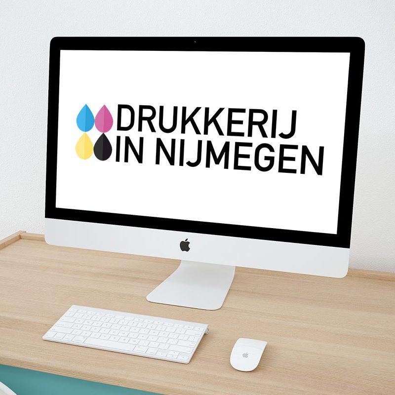 drukkerij_in_nijmegen_online_media